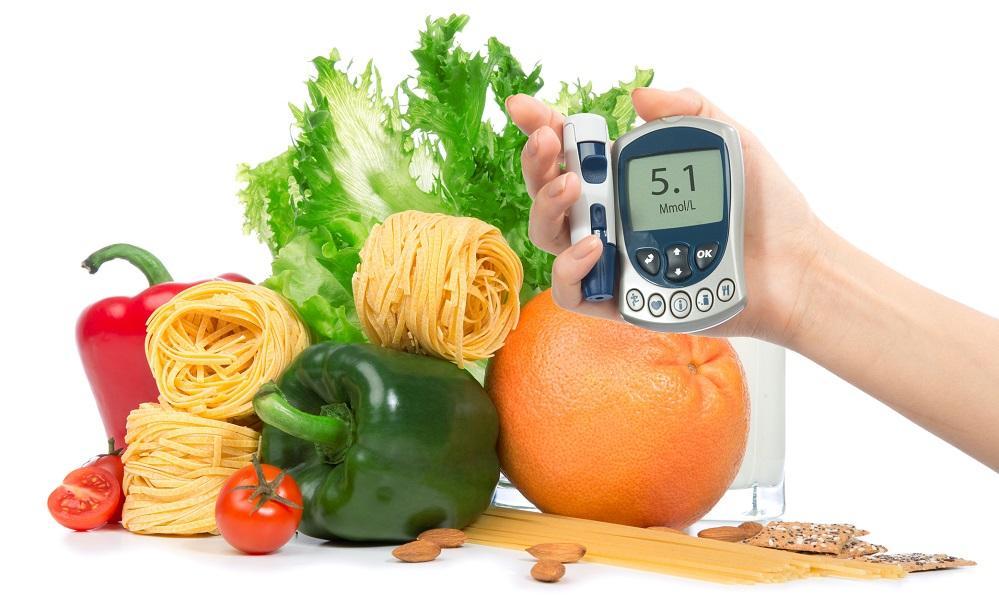 Питание при сахарном диабете: список разрешенных и запрещенных продуктов при повышенном сахаре в крови