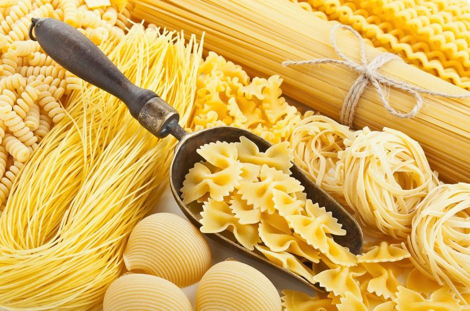 Глютен: вред и польза белка, в каких продуктах содержится, симптомы непереносимости и список продуктов для безглютеновой диеты