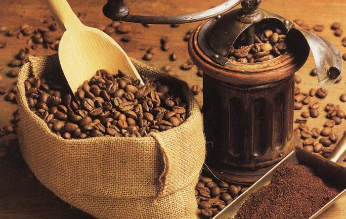 Влияние кофе на организм человека - польза и вред